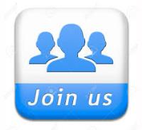 join-us-image