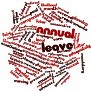 annual-leave-word-cloud-91-x-91