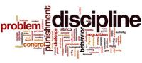 discipline-word-cloud-200-x-90