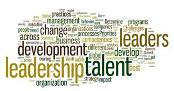 employee-development-word-cloud-174-x-91