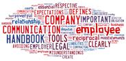 employee-handbook-image-184-x-90