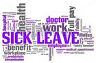 sick-leave-word-cloud-140-x-92