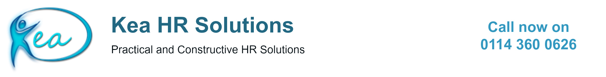 Kea HR Solutions