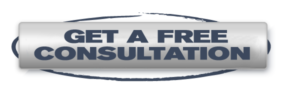 free-consultation-button-grey