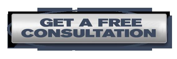 free-consultation-button-grey